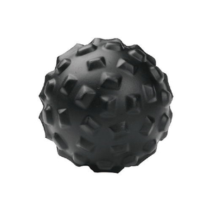 PU Massage Ball Self Massage Roller SR-MB02