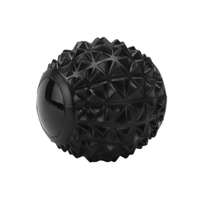 EVA Massage Ball SR-125