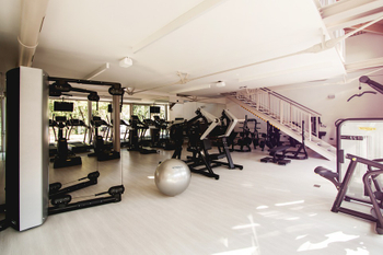 Best fitness equipment supplier in China